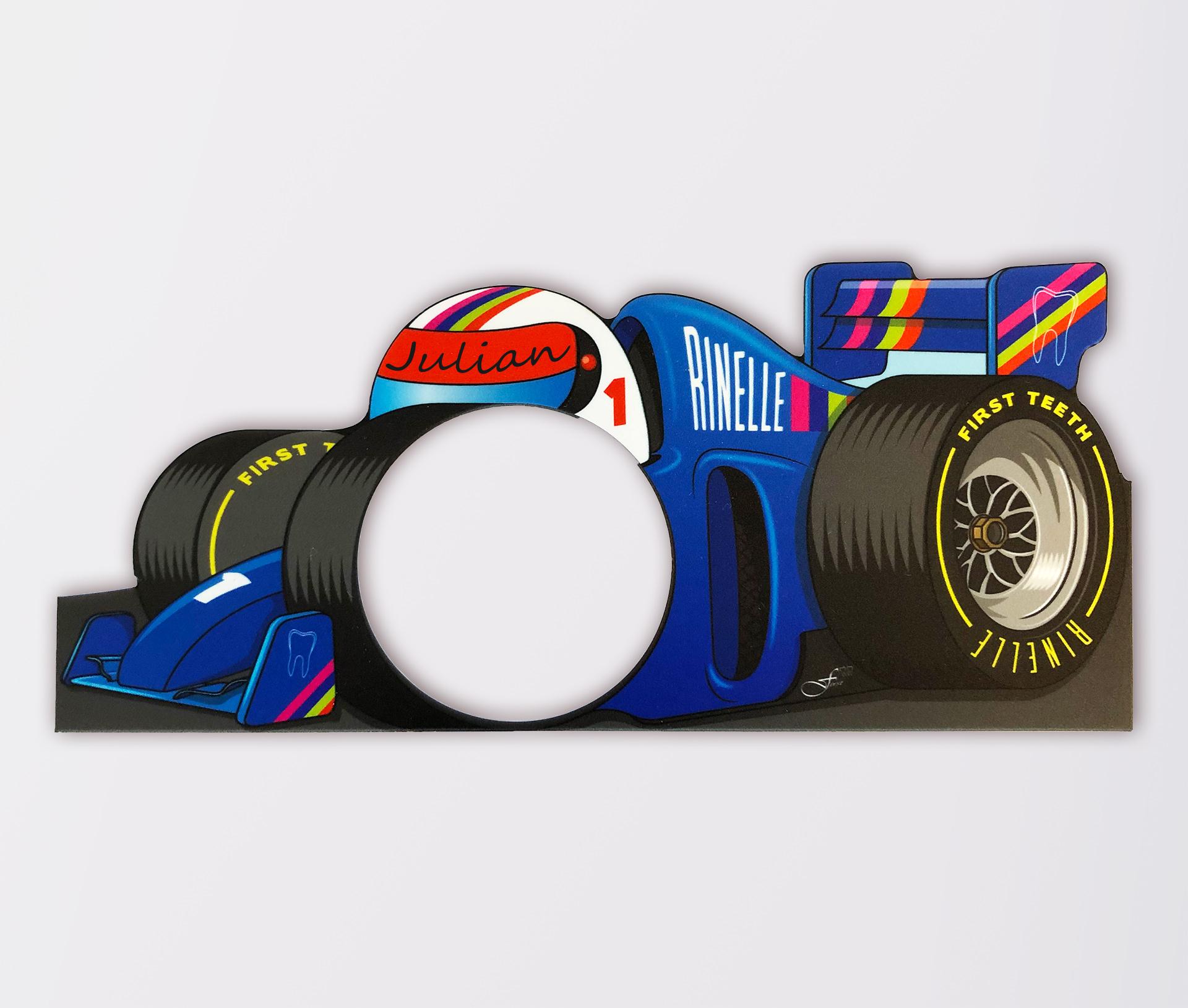 tandendoosje-decoratie-raceauto-met-naam